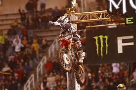 racer x online motocross supercross news san diego monster energy ama supercross championship 2015