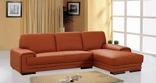 real leather sectional sofa sofa beds design wonderful ancient genuine leather sectional sofas