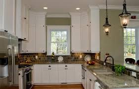 granite countertop pre cut kitchen worktops frigidaire microwave