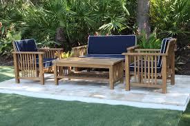 Patio Bench Cushions Clearance Tips Patio Furniture Cushions Sunbrella Chair Cushions Lowes