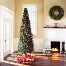 slim christmas trees 9 slim christmas tree christmas2017