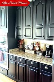 kitchen cabinet refurbishing ideas refinishing kitchen cabinet ideas onlinekreditevergleichen
