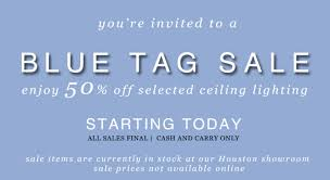 circa lighting houston circa lighting blue tag sale 50 off selected in stock ceiling lights