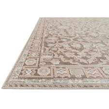 Rose Area Rug Magnolia Home Ella Rose Rug Ej 02 Joanna Gaines Traditional