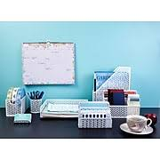 staples desk organizer set desk organizers staples