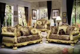 upscale living room furniture upscale living room furniture s category stylelocationunited upscale