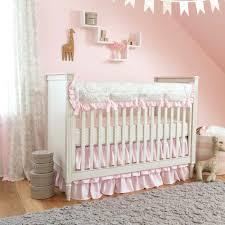 Crib Bedding Uk Gender Neutral Crib Bedding