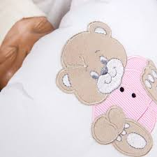 babyzimmer enni babyzimmer enni hochglanz 21 tlg mit 3 türigem kl textilien