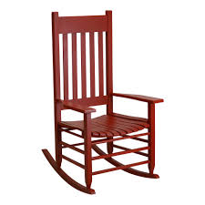 Furniture Plantation Rocking Chair By Hinkle Chair Company For - Plantation patio furniture