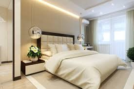 Bed Headboard Design Mesmerizing Modern Contemporary Headboard Designs Pics Design