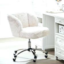 Feminine Office Chair Girly Office Chair Feminine Girly Office
