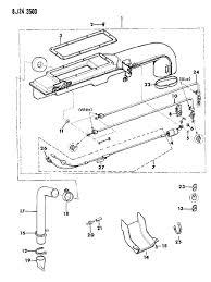 humbucker wiring kit humbucker wiring diagrams