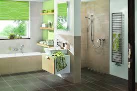 Adding A Bathroom Bathroom Adding A Garage Better Bathrooms Quality Bathrooms