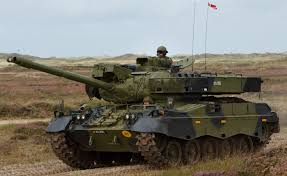 modern army vehicles nationstates dispatch military land vehicles of the humanian