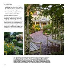 100 80 yard home design classic courtyards southern living