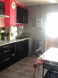 chambre a louer montpellier colocation 40