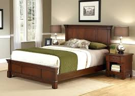 Where To Get Bedroom Furniture Excellent Where Can I Get A Bedroom Set For Cheap The Best Full