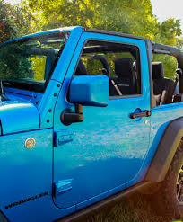 jeep wrangler mirrors colorpro mirror caps jeep wrangler jk painted to match mirror