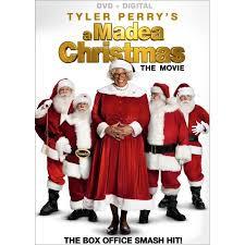 tyler perry u0027s a madea christmas walmart com