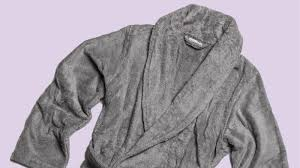 do yourself a favor and buy this bathrobe it u0027s perfect racked