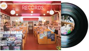 vinyl record worth guide a guide to portland record stores willamette week