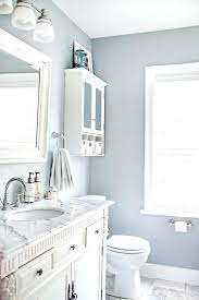 painting bathroom walls ideas interiors and design paint ideas for bathroom walls trending