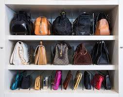 best quick closet organization tips the best ways to clean out