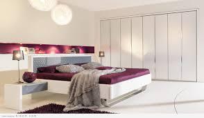 Wohnideen Schlafzimmer Blau Ideen Geräumiges Ikea Schlafzimmer Modern Beautiful Wohnideen