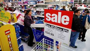 should stores be open on thanksgiving sun sentinel