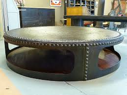 relooker table de cuisine table basse retaper table basse luxury fantastic relooker table de