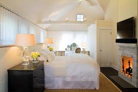 Best Lamps For Bedroom Bedroom Design Wonderful Interesting Desk Lamps Cool Room Lamps