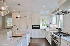 bm simply white on kitchen cabinets simply white kitchen cabinetry in new canaan connecticut