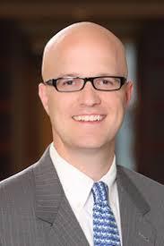 Seeking Kevin Finn Kevin Decker Firm Attorneys Lawyers Minnesota