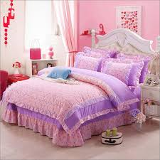 full size princess bedding sets home design ideas