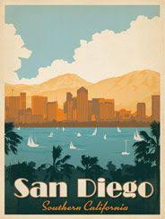 69 best art wpa posters images on pinterest wpa posters vintage