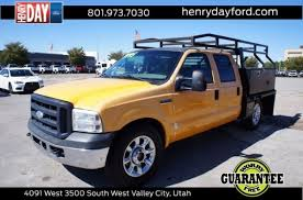 2000 Ford F250 Interior Used Ford F 250 For Sale Search 1 392 Used F 250 Listings Truecar