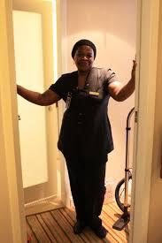 dining room attendant salary marriott 28 images restaurant