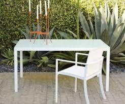 Outdoor Glass Room - modern outdoor glass art by swon design