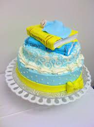baby shower cakes for baby shower cakes for cheap baby shower cakes for 17