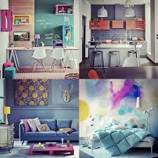 top design instagram accounts top 10 best interior designers to follow on instagram covet edition