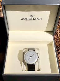 5 year anniversary gift thank you s 5 year anniversary gift to me update watches