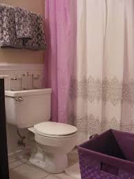 76 best teenage bathrooms images on pinterest teenage bathroom