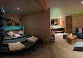 chambre avec normandie chambre avec privatif normandie butai us