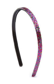 sparkly headbands 17 cheap sparkly headbands metallic wraps for