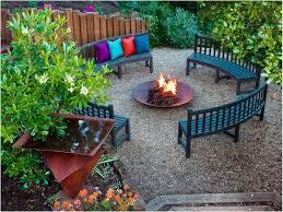 backyards gorgeous backyard design ideas on a budget 26