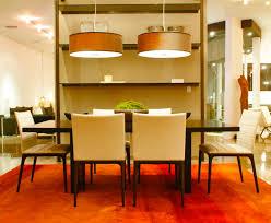 interior illusions u0027 new store sells exclusive line of calvin klein
