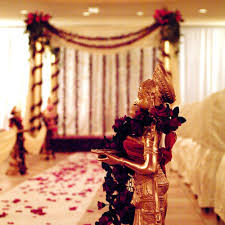 hindu wedding decorations wedding mandap toronto hindu wedding decoration for indian