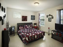 Two Bedroom Apartments In Ct by Apartment For Rent Bella Vista Community Leasing Referral Form