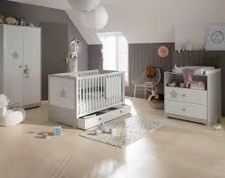 chambre elie bébé 9 26 best nos jolies chambres images on pretty bedroom