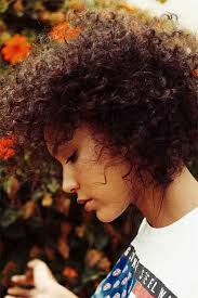 naturally curly hairstyles for plus size women short natural hairstyles for black women over 50 top fashion